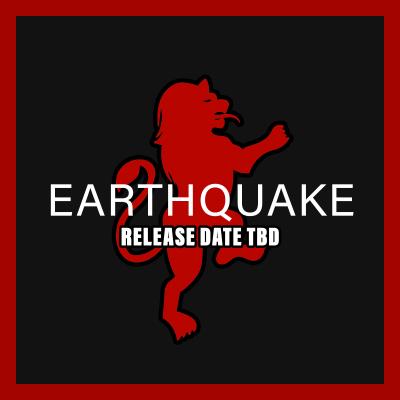 RELEASE-earthquake2
