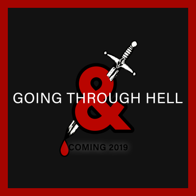 realeases-goingthroughhell