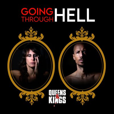 realeases-goingthroughhell-official